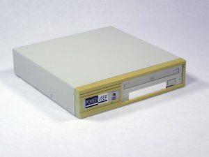 sq-ext-cd-1.jpg