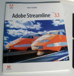 streamline3.jpg