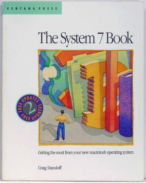 system7-499-front.jpg