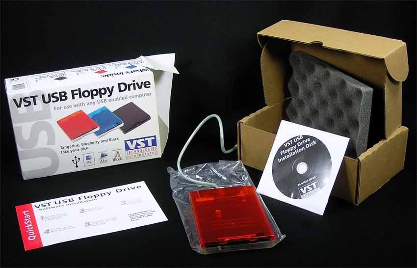tang-usb-floppy-1.jpg