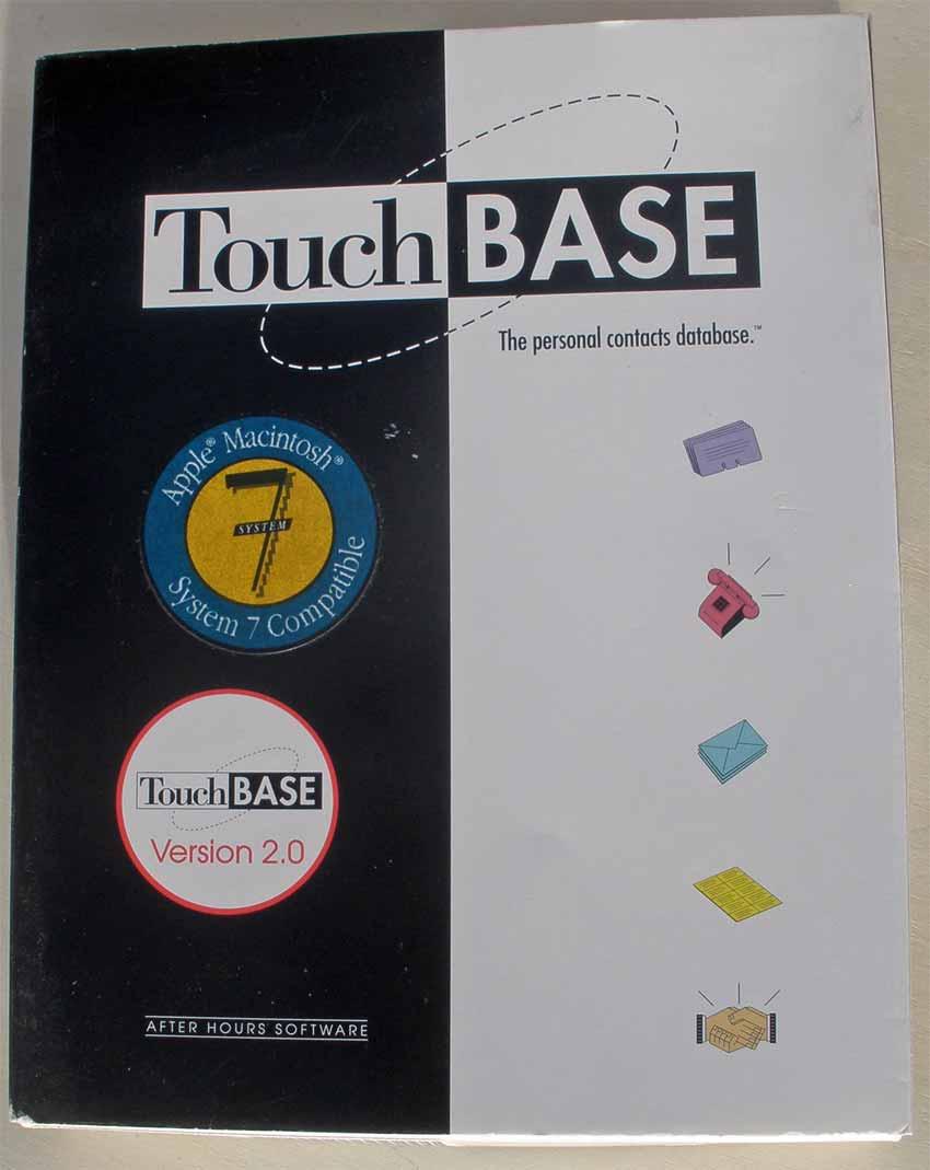 touchbase1.jpg