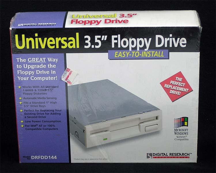univ-3.5-drive-1.jpg