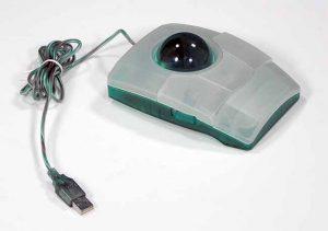 usb-trackball2.jpg