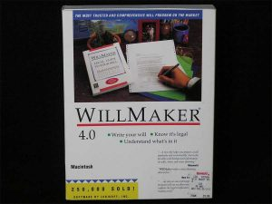 willmaker4-1.jpg