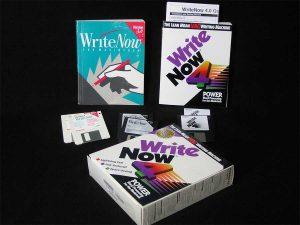 write-now-1.jpg