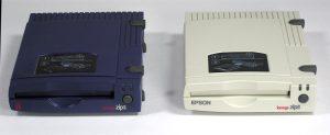 zip-100-drive-both.jpg