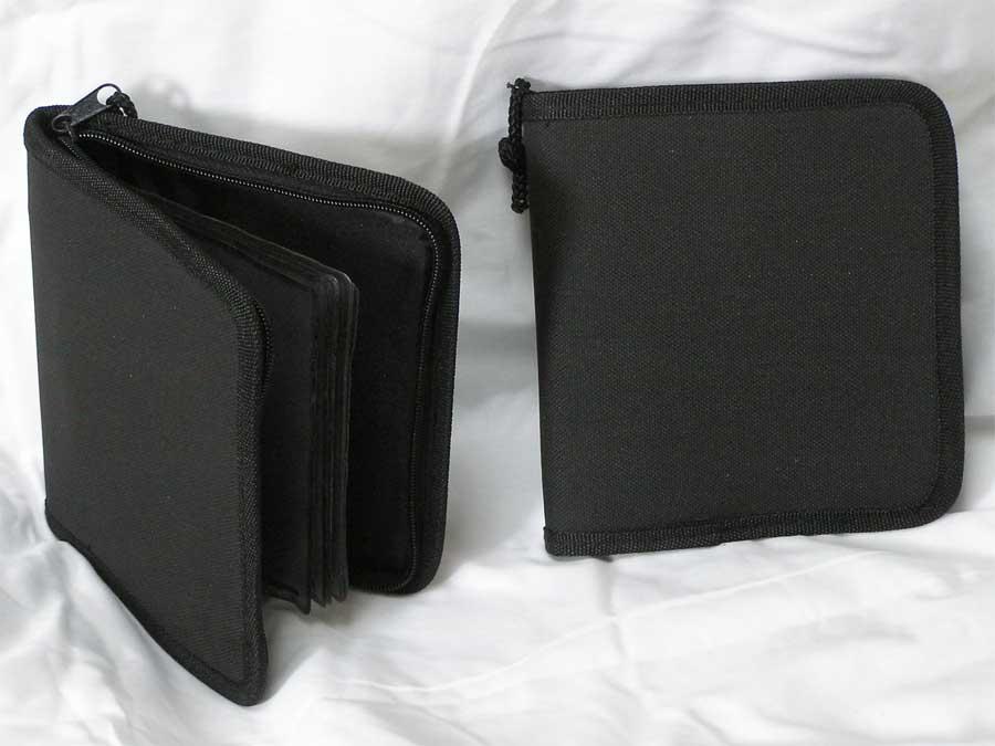 zip-cd-case-1.jpg