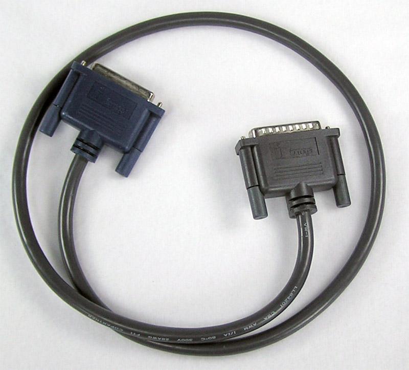 zip-parallel-cable-1.jpg