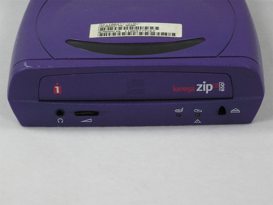zipcd650-6.jpg